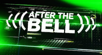 After The Bell