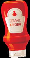 tomato_kechup