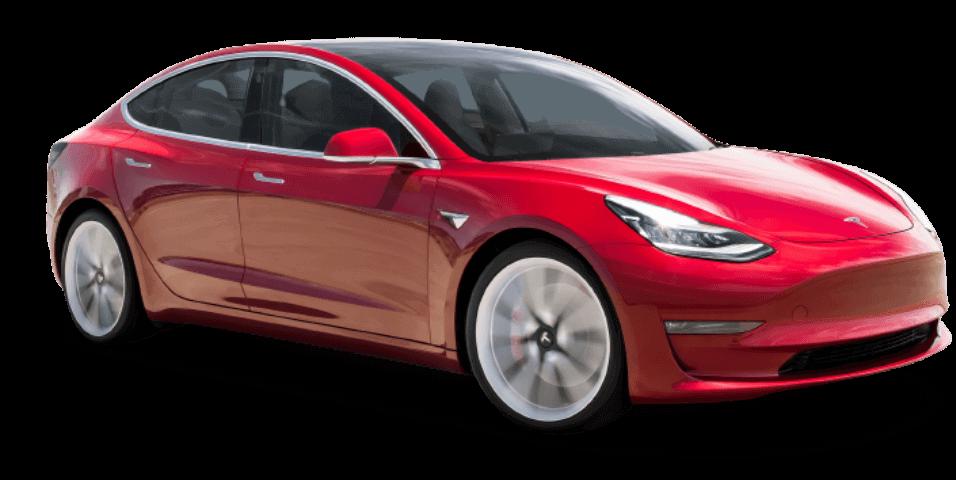 metals car