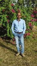 bhavesh225