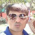 hiteshshah21