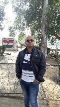 krish84chanda