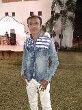 gaurangthakkar