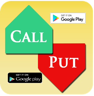 call_put_analyzer_app