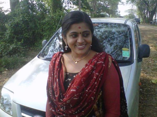 Drishyam91