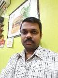 indrajit_1234