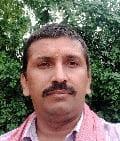Singh_Sahab