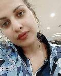 Rashmi73OO731144tIps
