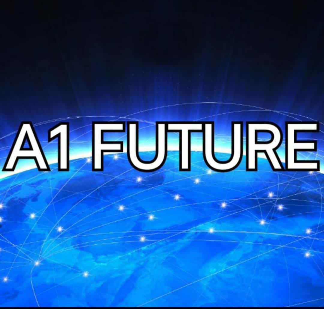 A1FUTURE_OFFICIAL32