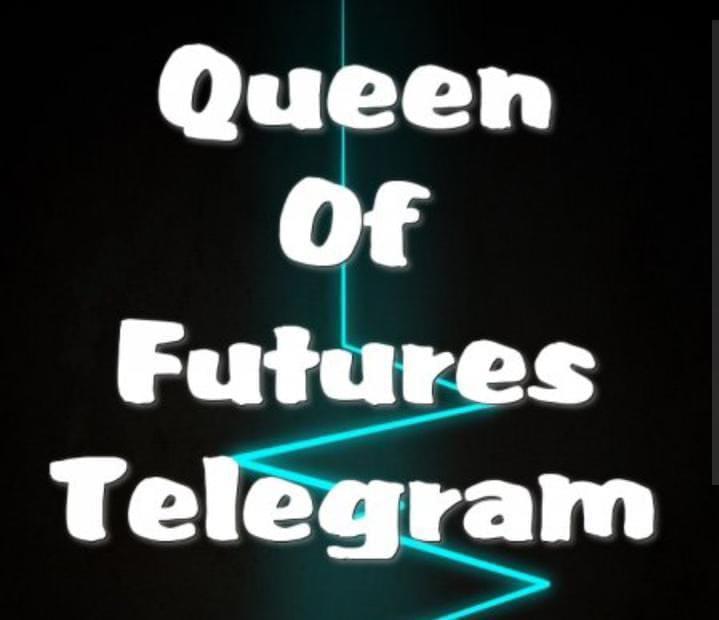 QueenOfFutures_00147