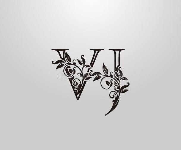 VJ_Adv