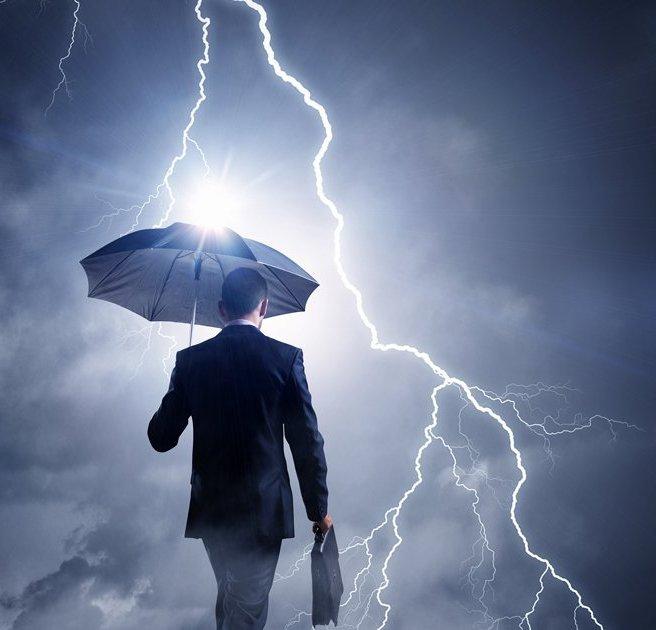 storm11