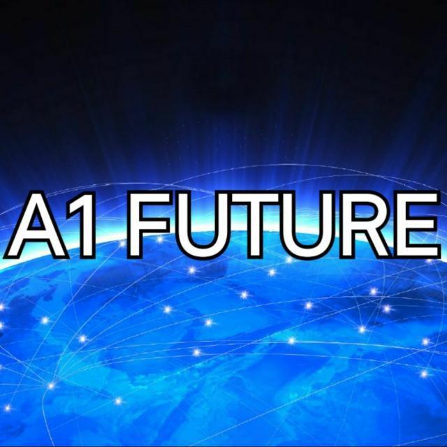 A1FUTURE_TP18
