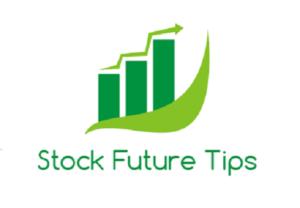 StockTips