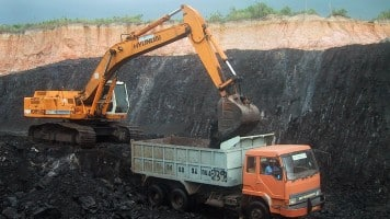 Coal auctions: Positive on Hindalco, Balco, says expert