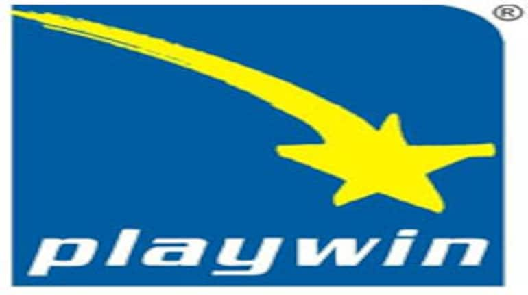 Playwin Is Looking For 82nd Crorepati Winner Of Rs 5 58cr