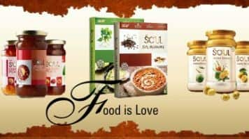 Buy ADF Foods; target of Rs 82: Firstcall Research
