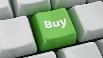 Buy 8K Miles Soft; target of Rs 2600: Firstcall