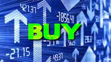 Buy M&M Financial Services, Jai Corp: Systematix