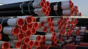 Hold Jindal Saw; target of Rs 50: ICICIDirect