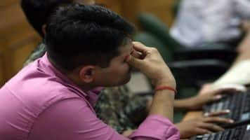 Experts see deeper correction in Nifty; buy specific stocks