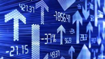 Pick Zicom, Goodluck Steel, Fineotex Chemical: Ambareesh Baliga