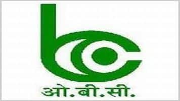 Buy Oriental Bank; target of Rs 378: ICICIdirect