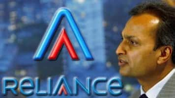 Buy Reliance Comm; target of Rs 97:Axis securities