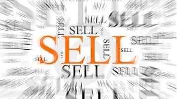 Sell SBI, Bharti Airtel, Torrent Pharmaceuticals: Ashwani Gujral