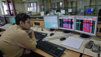 Invest in cos with strong pricing power: HDFC Securities