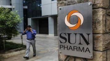 Neutral on Sun Pharmaceuticals : Reliance Securities
