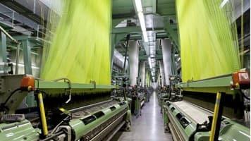 Look at Arvind, KPR Mill: Deepak Shenoy