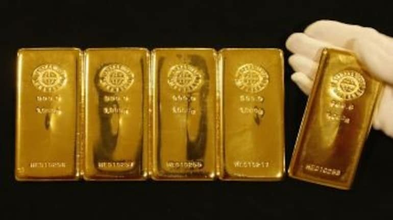 Gold Rates Today Latest Updates On