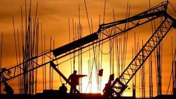 Above Rs 36.50, Ramky Infra may hit Rs 43: Jay Thakkar