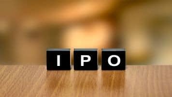 HPL Electric and Power IPO opens: Should you subscribe or avoid?