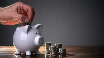 Buy Andhra Bank; target of Rs 118: SPA Securities