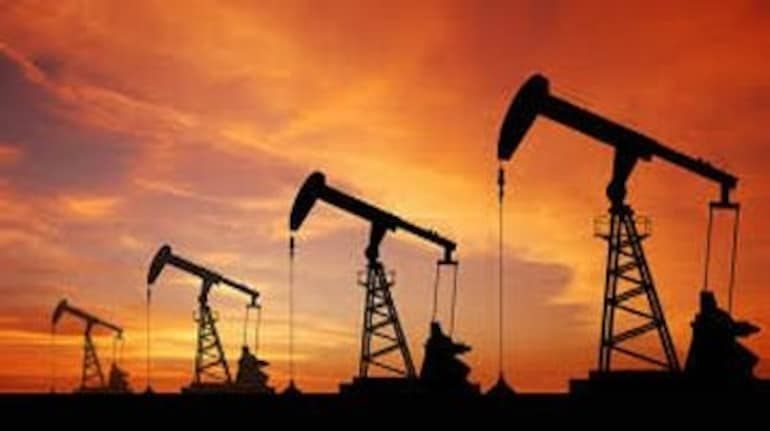 Oil Prices Edge Up After 5 Percent Fall, But Outlook Weak