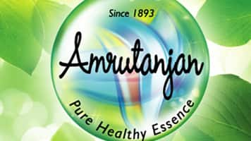 Buy Amrutanjan Health Care; target of Rs 504: Karvy