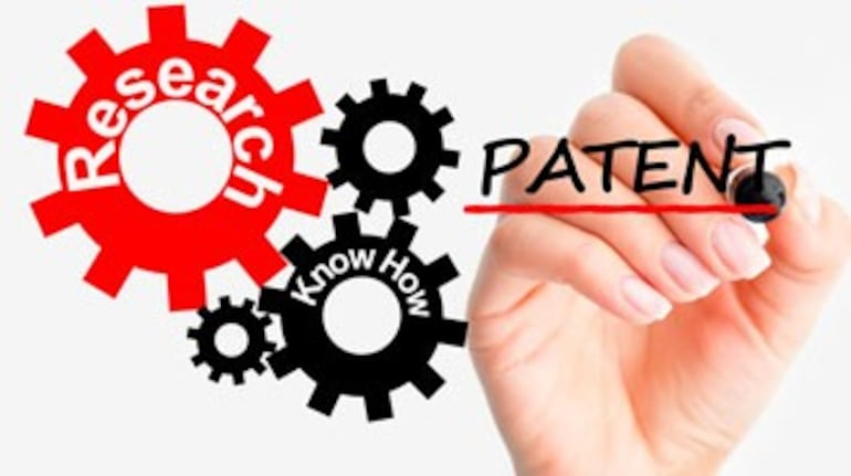 Decoding Myths & Facts About Patents
