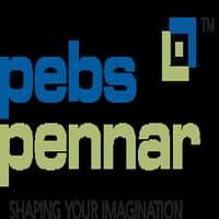 Pennar Engineered Building Systems