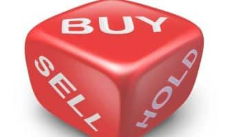 Hold Siti Networks; target of Rs 36: Axis Direct