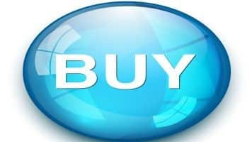 Buy NTPC, Tata Steel, Power Grid: Sudarshan Sukhani