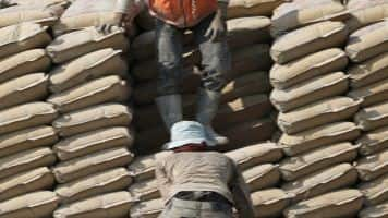 Here's why Tulsian is upbeat on cement, sugar and Bharat Forge