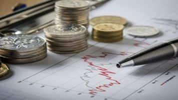Sell TCI Finance, advises Sharmila Joshi