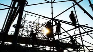 Prefer ITD Cementation, A2Z Infra: Mehraboon Irani