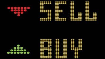 Buy Maruti; sell Dish TV, JSW Steel, ignore Panacea Bio: Sukhani