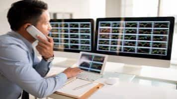 Expect market to correct till mid-January: Equinomics