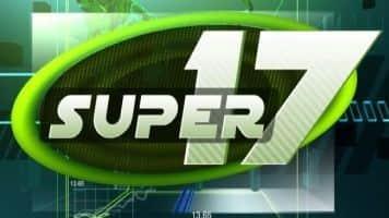 Super 17: Top stocks the market gurus are bullish on for 2017