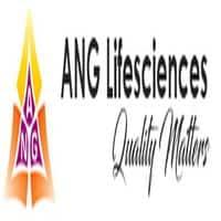 ANG Lifesciences India