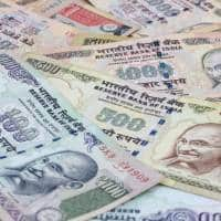 Rupee ends 13 paise lower at 74.41 per dollar